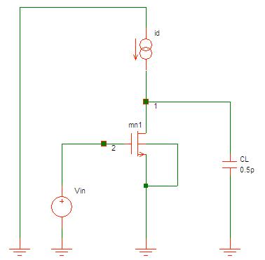 Cmos analog circuit free design pdf